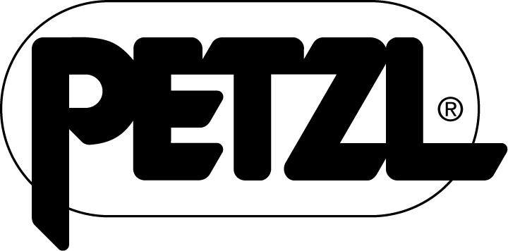 Petzl_Logo1