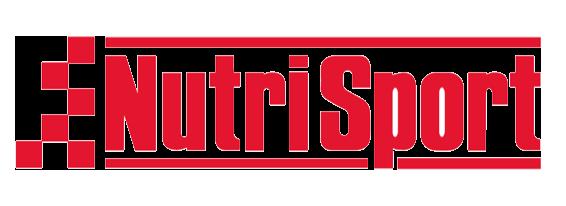 logo-nutrisport-cuadritos