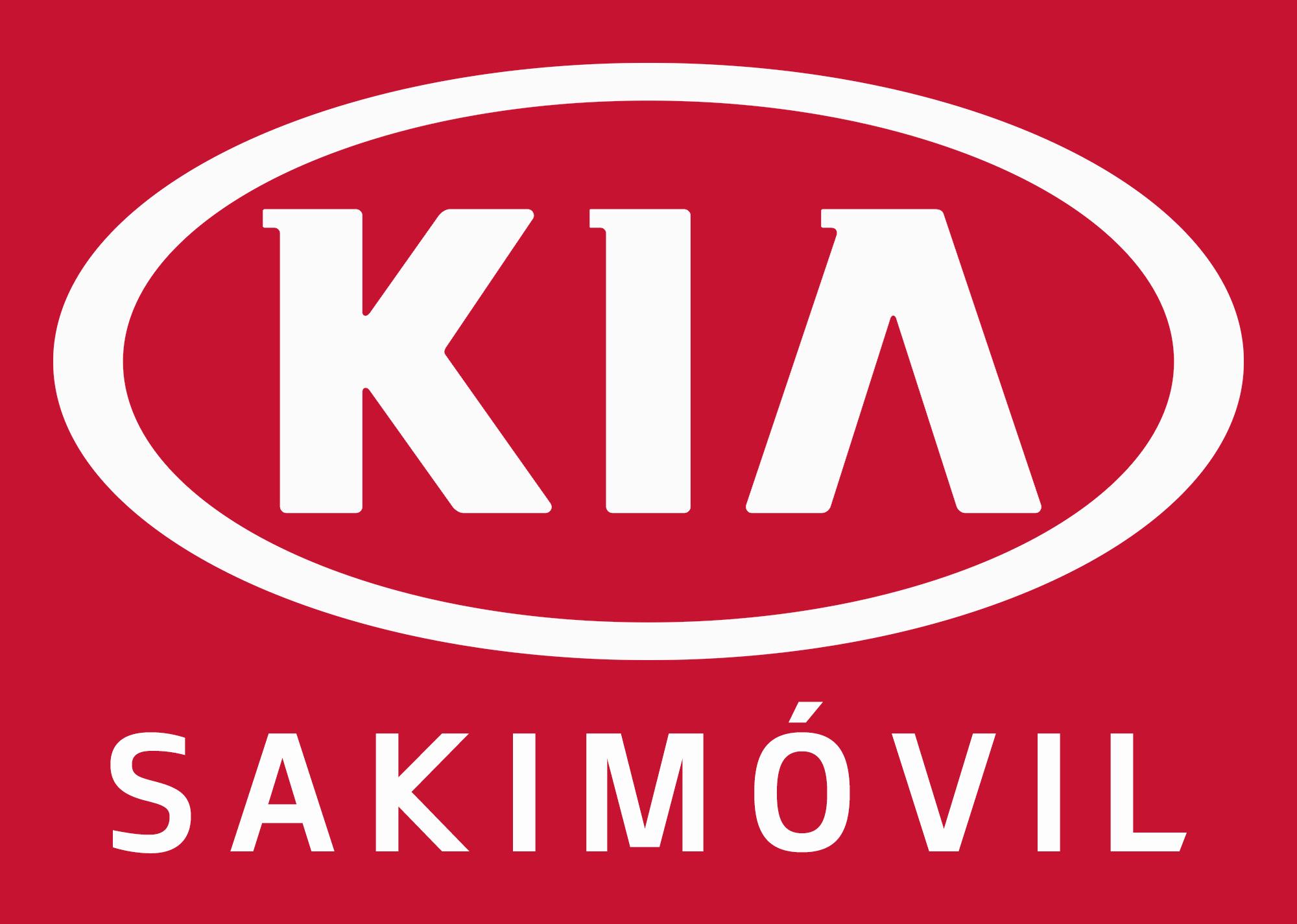 KIA_SAKIMOVIL_fondoROJO_HD