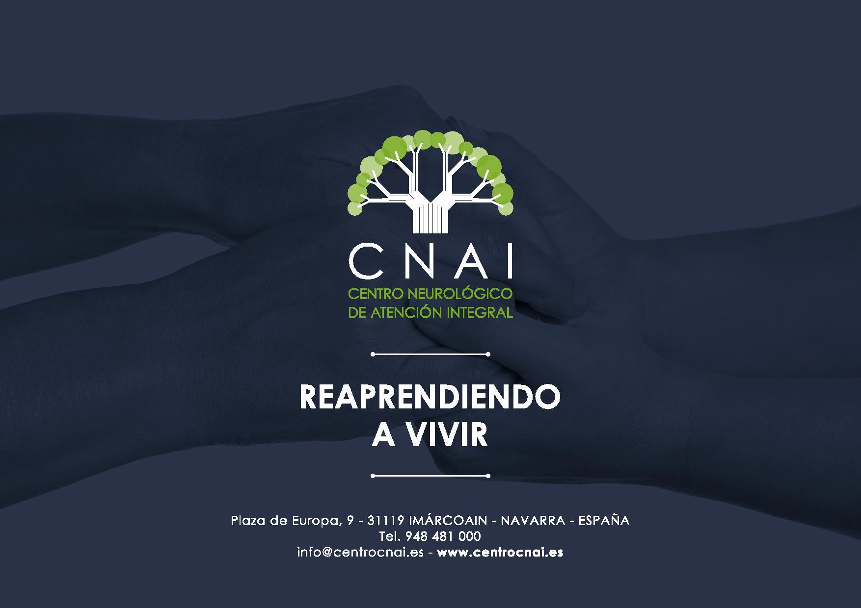 CNAI Presentacion resumida-page-001