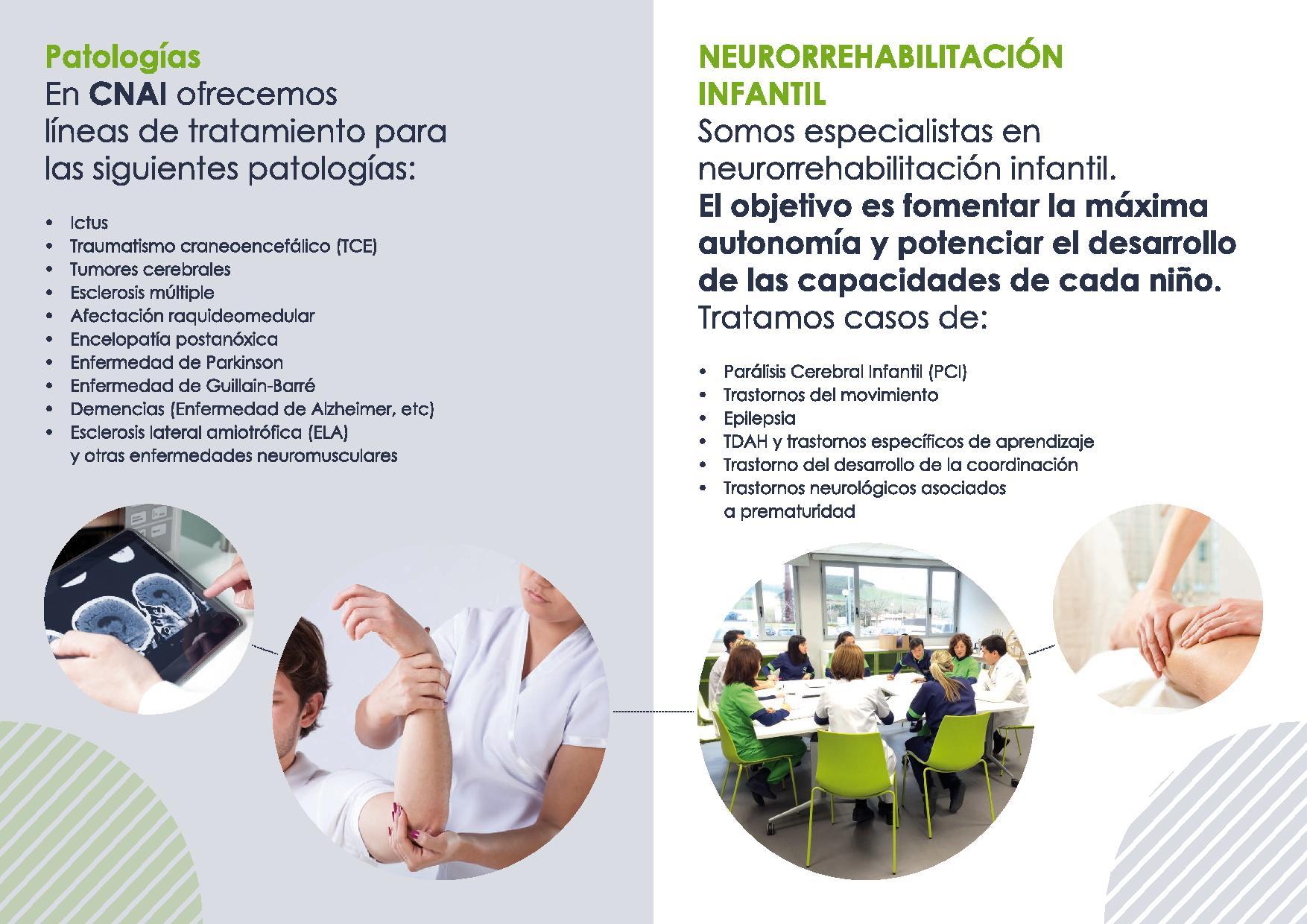 CNAI Presentacion resumida-page-004