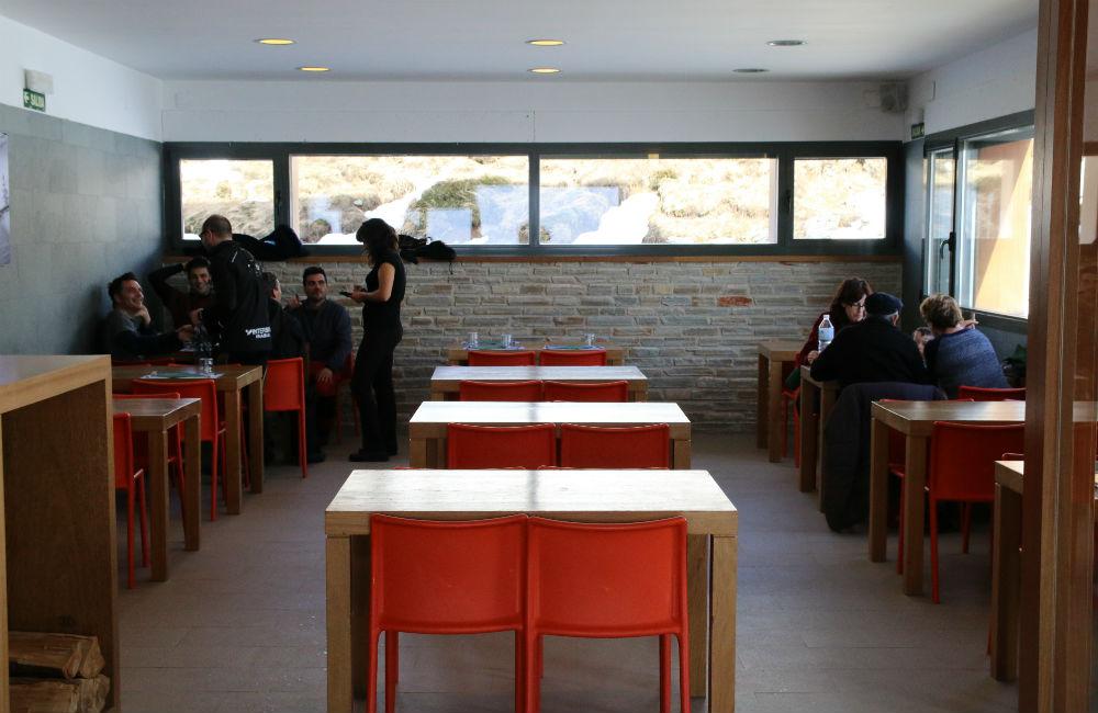 Restaurante_Belagua2