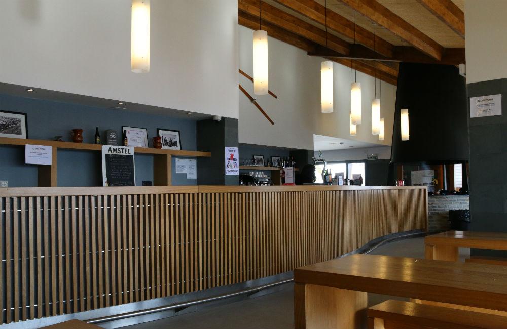 Restaurante_Belagua3