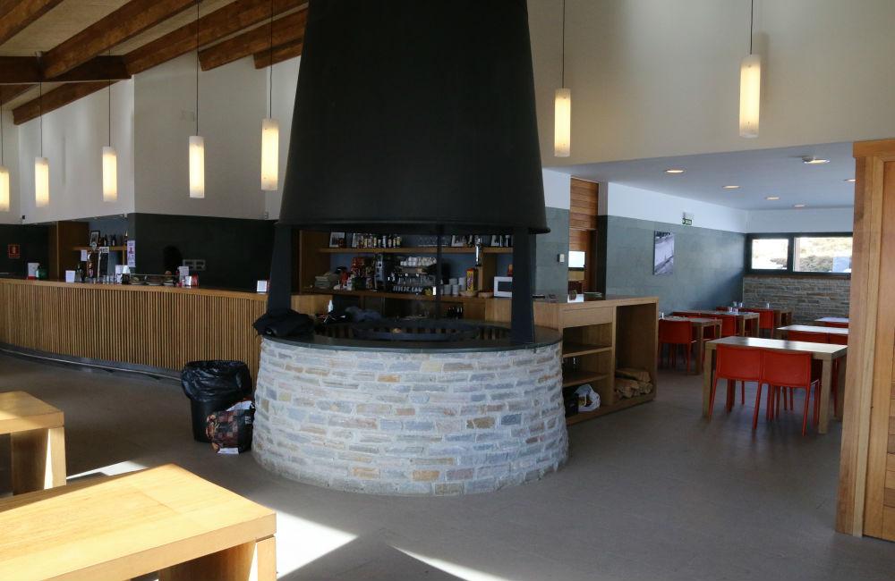 Restaurante_Belagua4