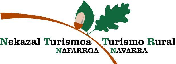 Alojamientos Navarra