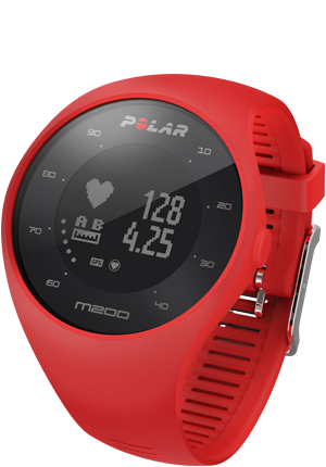 polar-m200-red-intro-img