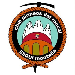 logo-club-pirineos pequeño