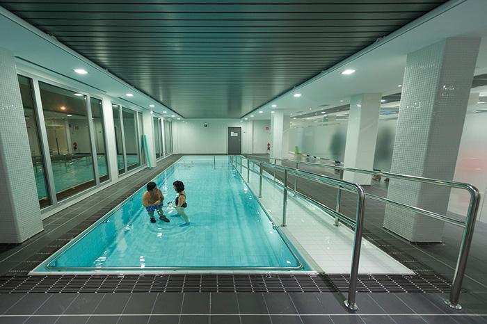 neurologiconavarra-piscina