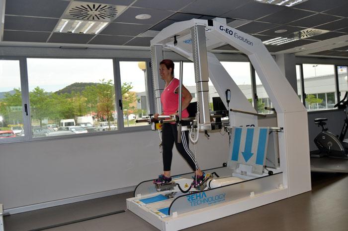 neurologiconavarra-robot