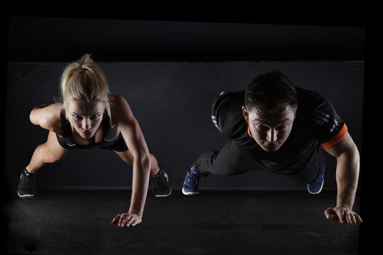 md-entrenamiento-personalizado-pamplona-entrenamiento-personal-podium-fitness