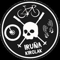logo-ciclocross