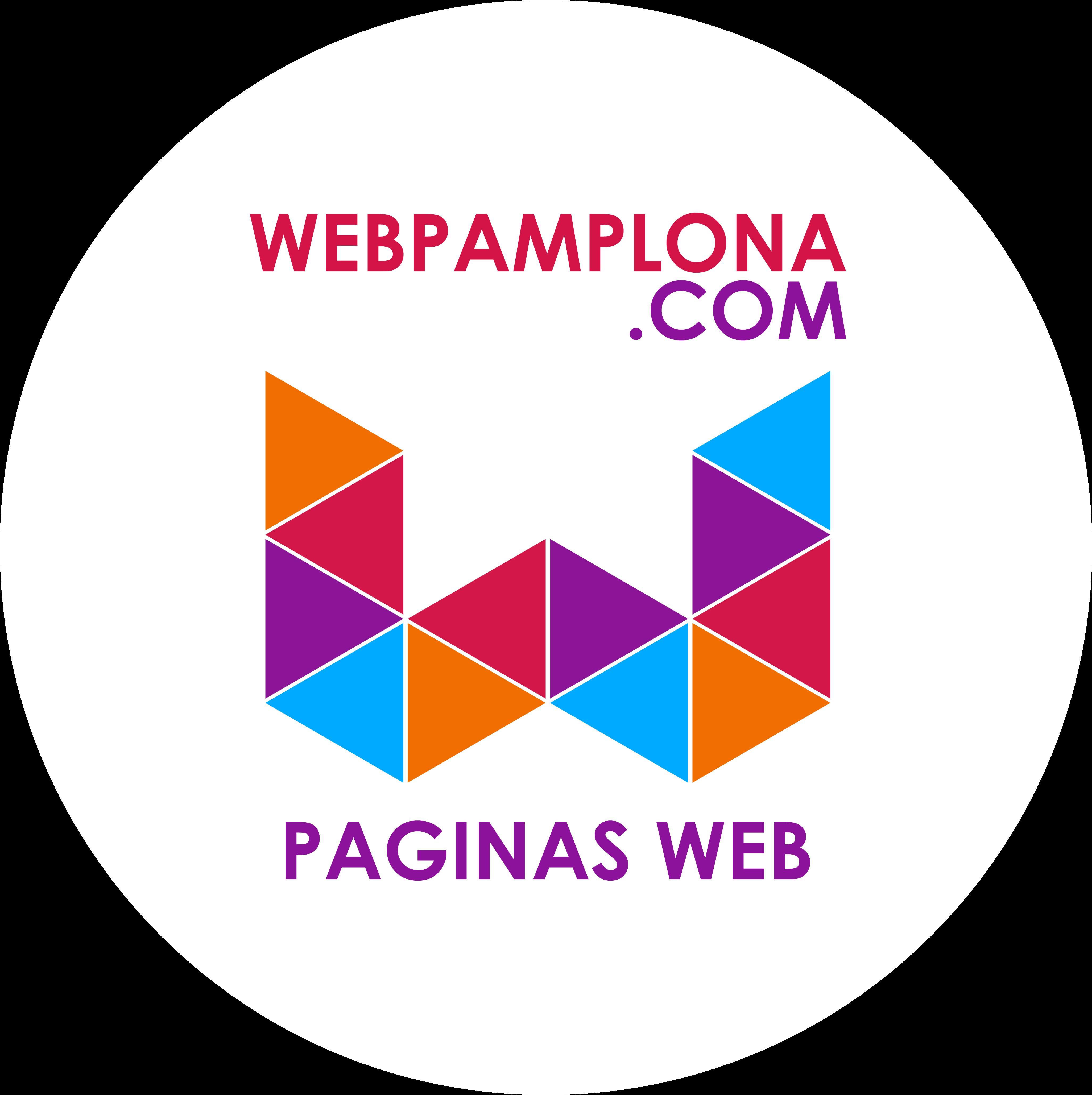 logo-grande-webpamplona copia