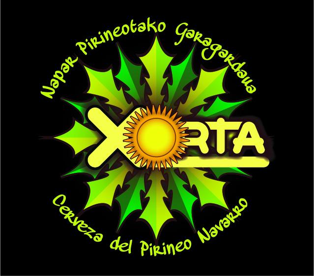 Xorta_LogoBerdea